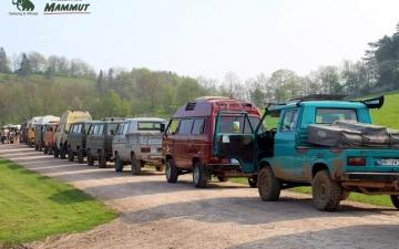 VW Syncro Treffen 218_13