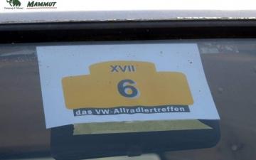 VW Syncro Treffen 218_1
