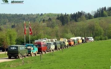 VW Syncro Treffen 218_9